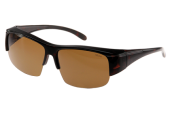 overzet-zonnebrillen - VZ-0022B