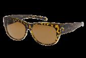overzet-zonnebrillen - VZ-0023B