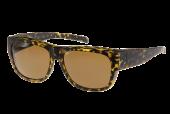 overzet-zonnebrillen - VZ-0024B
