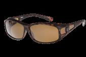overzet-zonnebrillen - VZ-0031B