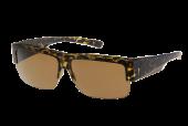 overzet-zonnebrillen - VZ-0025B