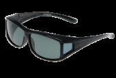 overzet-zonnebrillen - VZ-0001A