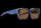 overzet-zonnebrillen - VZ-0053D