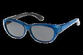 overzet-zonnebrillen - VZ-0027PK