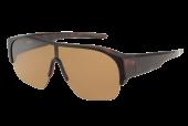 overzet-zonnebrillen - VZ-0042B