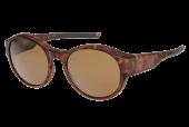 overzet-zonnebrillen - VZ-0044B