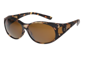 overzet-zonnebrillen - VZ-1001B