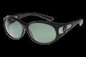 overzet-zonnebrillen - VZ-1001A