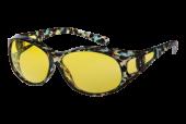 overzet-zonnebrillen - VZ-1001LH