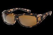 overzet-zonnebrillen - VZ-1002B