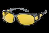 overzet-zonnebrillen - VZ-1002C