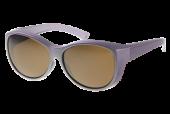 overzet-zonnebrillen - VZ-0034PM