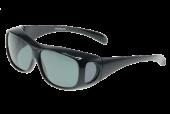 overzet-zonnebrillen - VZ-0003A