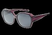 overzet-zonnebrillen - VZ-0050C