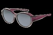 overzet-zonnebrillen - VZ-0051C