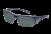 overzet-zonnebrillen - VZ-0008A