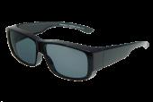 overzet-zonnebrillen - VZ-0009A