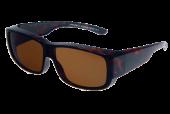 overzet-zonnebrillen - VZ-0009B