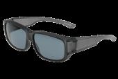 overzet-zonnebrillen - VZ-0009C