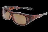 overzet-zonnebrillen - VZ-0011A