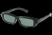 overzet-zonnebrillen - VZ-0012A