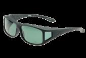 overzet-zonnebrillen - VZ-0001LA