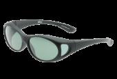 overzet-zonnebrillen - VZ-0002LA