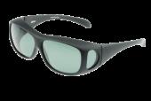overzet-zonnebrillen - VZ-0003LA