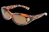 overzet-zonnebrillen - VZ-0007CB