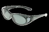 overzet-zonnebrillen - VZ-0002PG
