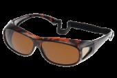 overzet-zonnebrillen - VZ-0016B