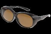 overzet-zonnebrillen - VZ-0017N