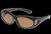overzet-zonnebrillen - VZ-0002TA