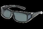 overzet-zonnebrillen - VZ-0001PG