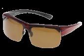 overzet-zonnebrillen - VZ-0014S